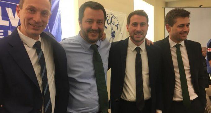 """Elezioni Cinisello, Ghilardi: """"Il cambiamento è alle porte, sta a noi spalancarle"""""""