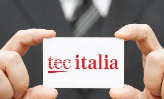 Noleggio stampanti multifunzione a Milano? La risposta è Tec Italia