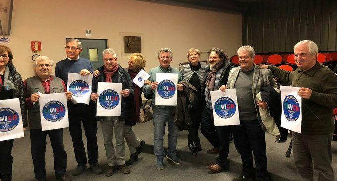 Cinisello: l'esordio di Alternativa Civica, la lista anti-Trezzi
