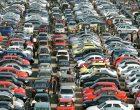 Il mercato dell'auto: i dati della Lombardia