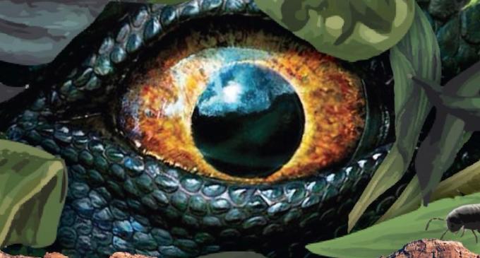 Pasquetta all'insegna dei Dinosauri. Al Parco Nord apre la mostra 'Ritorno al Giurassico'