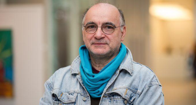 Cinisello, il M5S ha (quasi) il suo candidato: è Roberto Maria Bacci