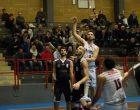 Basket: vince Cusano nel derby contro Paderno, male la Posal