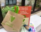 Cinisello, borsa #riciclami in regalo per i cittadini