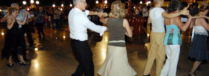 Sesto, il dancing Pino argentato non riaprirà. Salta anche la Festa dei Fiori