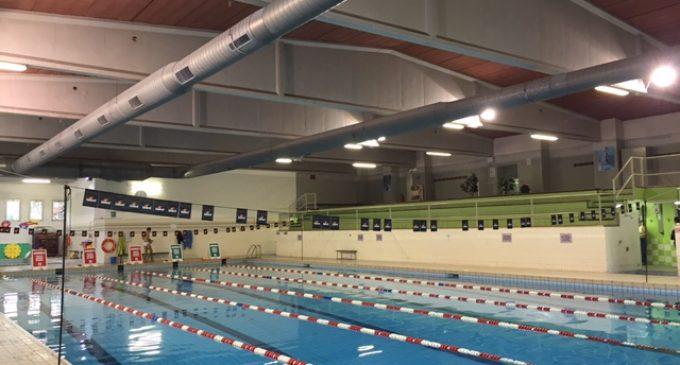 Sesto chiuse anche le piscine de gregorio e olimpia for Piscina olimpia sesto san giovanni nuoto libero