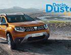 Sesto, c'è Dacia Duster Village. Test drive alla Cava Melzi