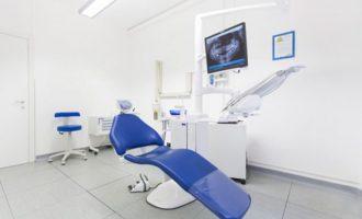 Il giusto studio odontoiatrico a Milano? Affidati alle Cliniche Odontoiatriche SST