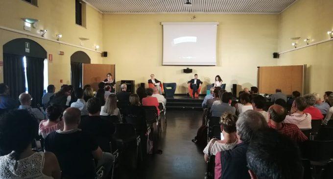 Fondazione Comunitaria Nord Milano: finanziati 56 progetti per 731mila euro