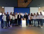 Sesto, Allianz Geas: la A1 inizia il 7 ottobre con Ragusa