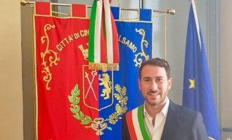 Cinisello Balsamo, il Sindaco Ghilardi fa il punto sulla sicurezza