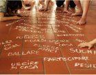 """Cinisello, una """"Cena al buio"""" per sostenere il progetto L-inc"""