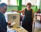 """Elezioni Cinisello, Trezzi: """"Gran risultato. Ora le persone giudichino i programmi"""""""