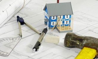 Imbianchino, idraulico, elettricista: ora li trovi online