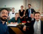Cinisello, il Pd chiede al sindaco un impegno sul biglietto unico
