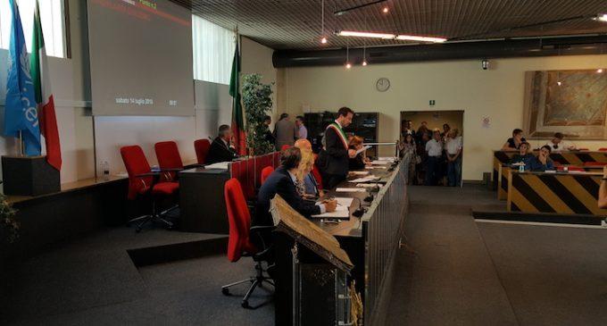 Cinisello, Affaire Bognanni: niente dimissioni per la consigliera leghista