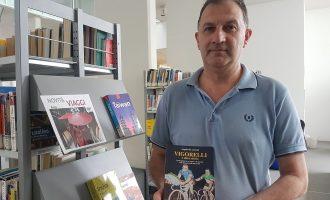 La storia del mitico Vigorelli narrata da un cinisellese