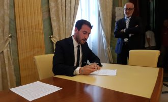 Cinisello, il sindaco chiude la questione del nido Girasole: sarà esternalizzato