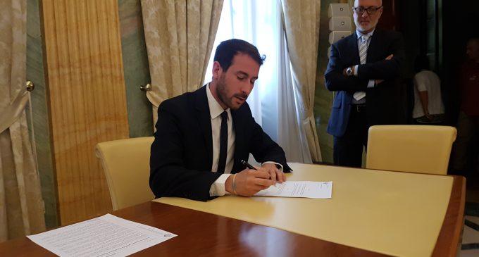 """Sicurezza a Cinisello, sindaco """"in prima linea"""": sopralluoghi settimanali con i vigili"""