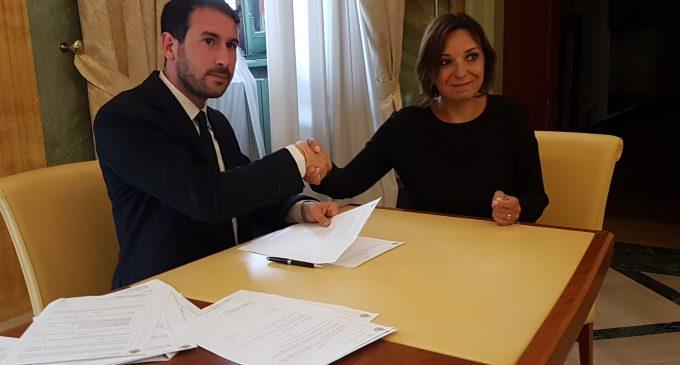 Cinisello, corsi di lingua per profughi via dal Pertini: nuovo polemica contro l'assessore Maggi