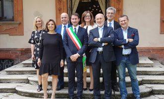 Cinisello, l'amministrazione comunale invitata all'assemblea UCIMU