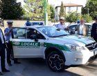 Cinisello, la polizia locale scopre un'officina abusiva