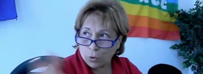 Bresso piange Gabriella Ramoni: il cordoglio della politica
