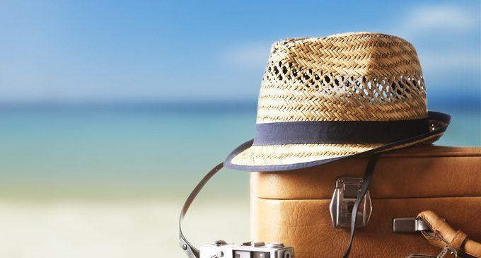 Come proteggere il proprio udito in vacanza