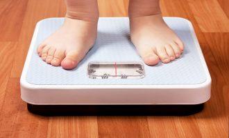 Fit for kids, corso gratuito a Sesto per combattere l'obesità infantile