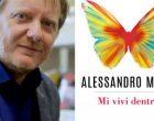 Cinisello: al Pertini c'è Alessandro Milan