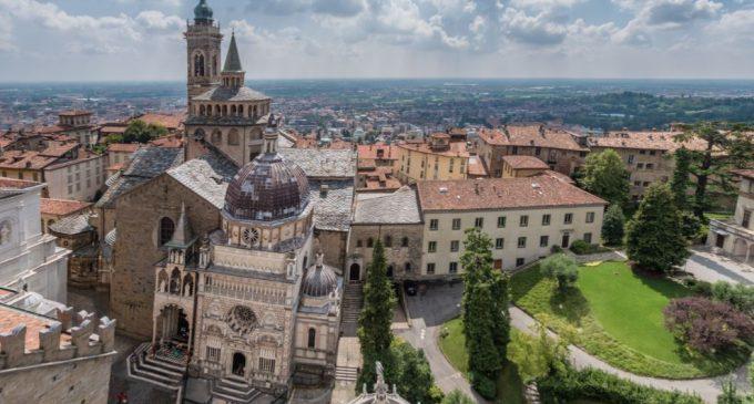 Le migliori zone di Bergamo per comprare casa