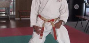 Karate, anche Sesto piange il maestro Gianni Pera