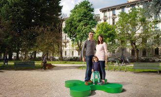 Il bonus famiglia è realtà: tutte le informazioni utili
