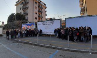 Cinisello: blocco degli straordinari dei dipendenti comunali. Si va verso lo sciopero generale