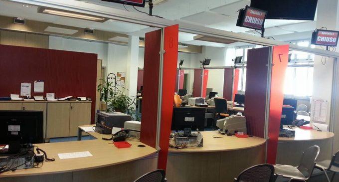 Cinisello, rilascio della carta d'identità: nuove tensioni tra dipendenti e giunta. Domani lo sciopero
