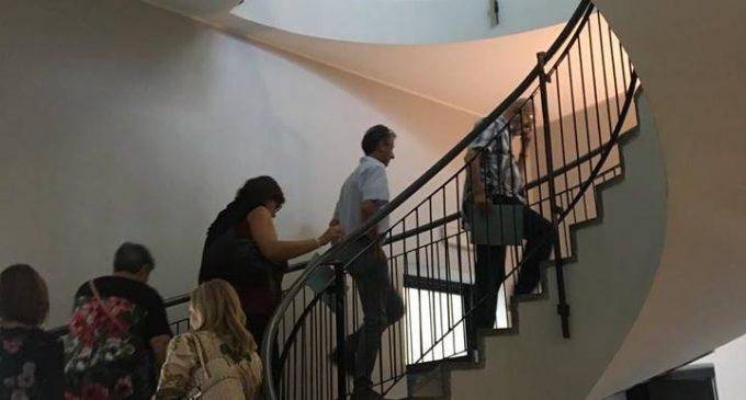 Cinisello: nuove visite guidate a Palazzo Confalonieri