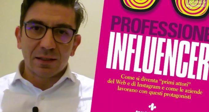 Influencer, moda o professione? In biblioteca un incontro con gli esperti