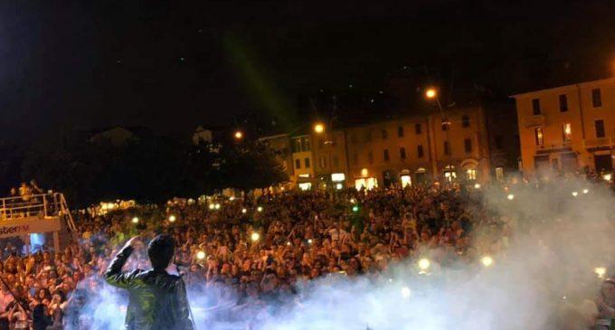"""""""Fatti Sentire"""" Festival, cronaca di un successo senza precedenti"""