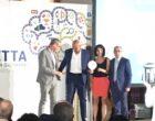 Premio La Torretta Città di Sesto, i vincitori dell'edizione 2019