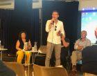 Sesto San Giovanni, riconversione del termovalorizzatore: RAB e Comitati consultivi di monitoraggio