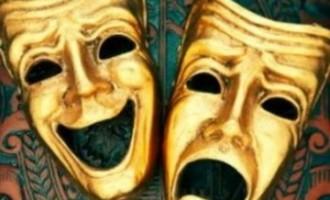 A Milano nasce un teatro interamente dedicato ai bambini