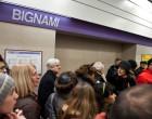 La Metro fino a Monza: una task-force chiede il prolungamento della lilla