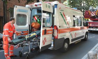 Cormano, sessantenne salvata dalla Polizia Locale dopo un malore nella sua abitazione