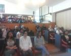La cusanese Cinzia Simona Minniti si aggiudica il premio Tobagi
