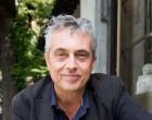 Stefano Boeri a sostegno della Lista Civica Arduino