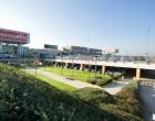Informazione pubbliredazionale – Il centro commerciale Carosello premiato ad Amsterdam