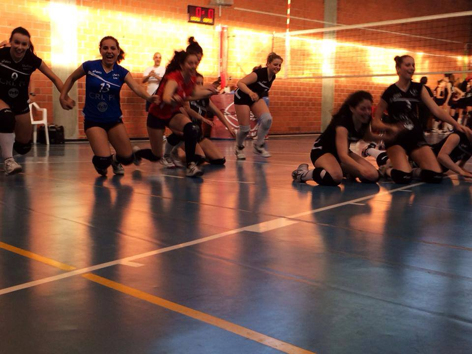 Cormano_Volley2
