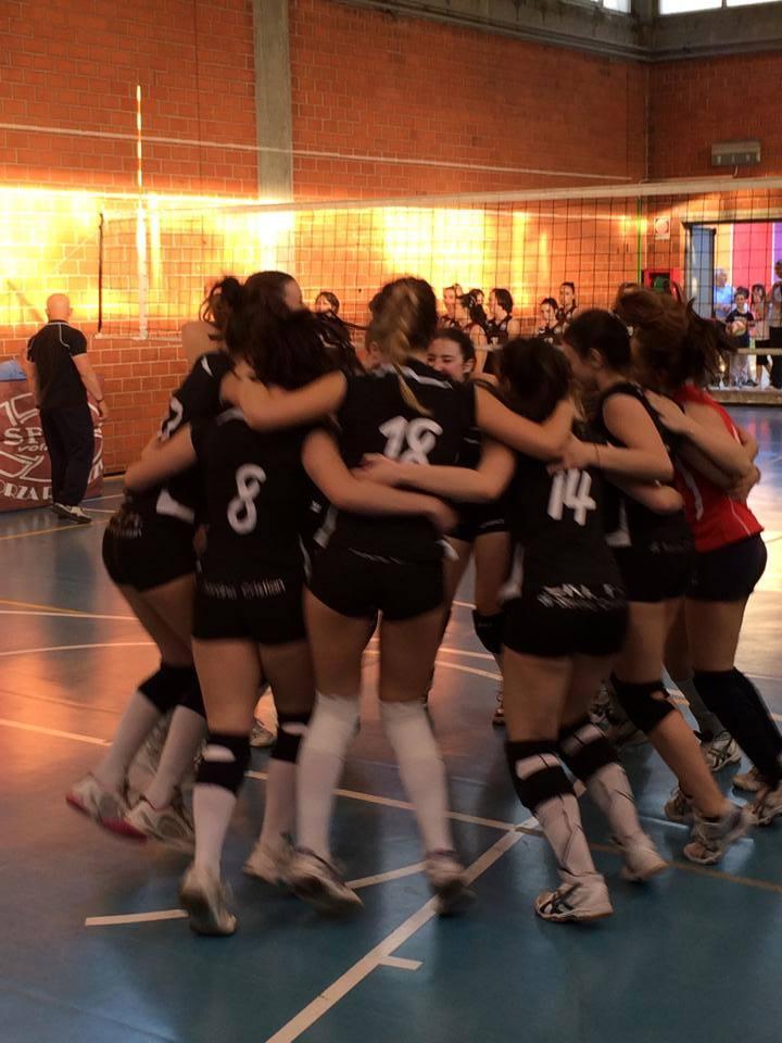 Cormano_Volley3