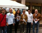 Cusano verso le Elezioni: Alessandra Cerutti, Partito Italia Nuova