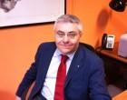 Cusano verso le Elezioni: Lorenzo Gaiani, centro sinistra